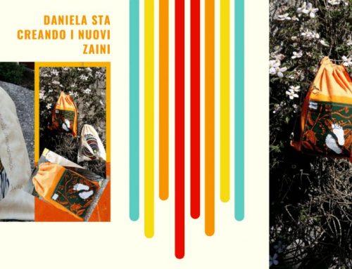 I sostenitori della Fondazione Maria Bonino colorano il futuro