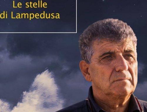Sui passi di Maria Bonino. Pietro Bartolo parlerà di Africa e di accoglienza