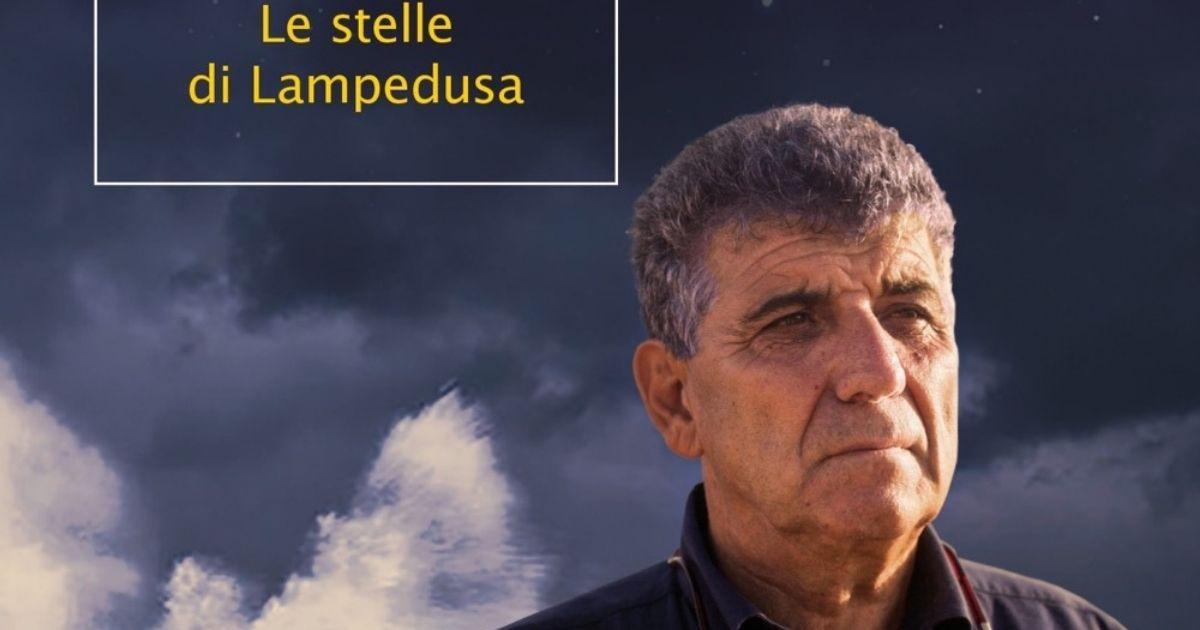 Pietro Bartolo ospite della Fondazione Maria Bonino