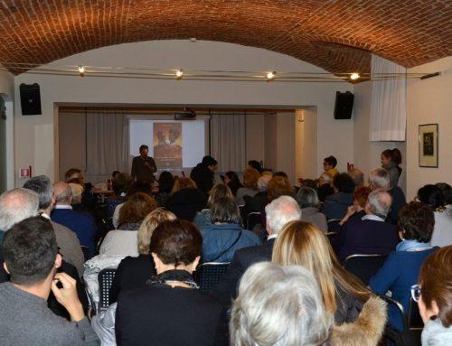 """Lunedì 1 Aprile Claudia Ghiraldello presenterà al Circolo dei Lettori di Torino il libro """"Una vita per i bambini dell'Africa"""""""