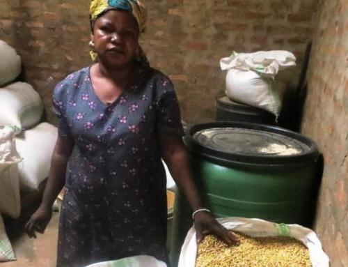 L'aiuto prezioso al Congo piegato da povertà, malattie infettive e svalutazione della moneta