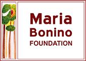 Fondazione Maria Bonino Logo